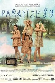 Paradīze 89 (2018) Zalukaj Online