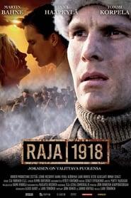 Raja 1918 (2007)
