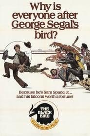 The Black Bird (1975)