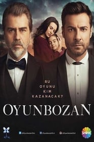 Oyunbozan: Season 1 (English Subtitles)