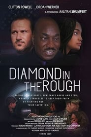 Diamond in the Rough (2019)
