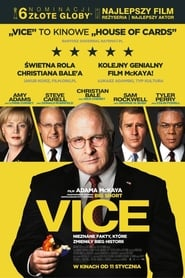 Vice film online
