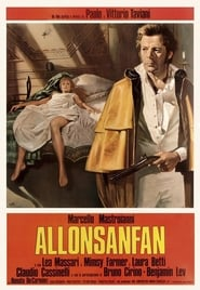 Allonsanfan Film online HD