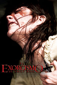 El Exorcismo De Emily Rose (2005) UNRATED REMUX 1080p Latino