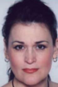 Irina Gavra