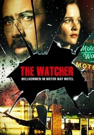The Watcher (2018)