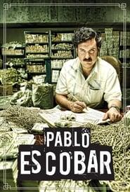 Pablo Escobar The Drug Lord Season 0
