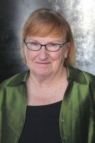 Linda Phillips-Palo - Regarder Film Streaming Gratuit
