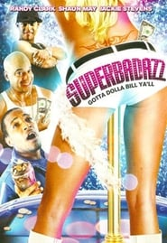Superbadazz movie