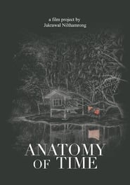Anatomy of Time (2021) torrent