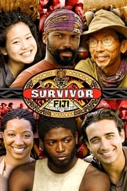Survivor Season 14
