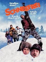 Schneefrei 2000