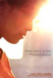 Hari Untuk Amanda (2010) WebDL 720p