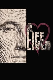 A Life Lived (2016) Hindi Dubbed