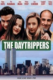 Seitensprung in Manhattan (1996)