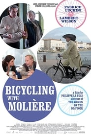 Cycling with Molière (2013)