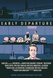 Early Departure (2017) Online Cały Film Lektor PL