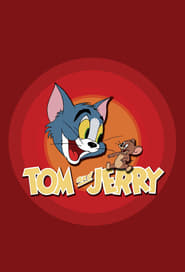 Tom y Jerry Spanish