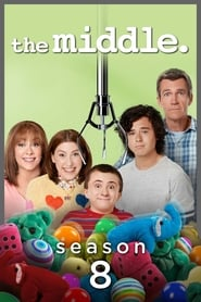 The Middle Season 8 Episode 3