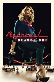 Reprisal - Season 1