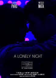 No Silêncio da Noite (2021)