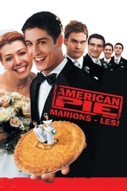 American Pie 3 : Marions-les ! en streaming