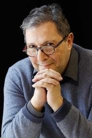 Elijah Moshinsky