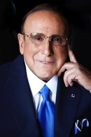 Clive Davis isHimself