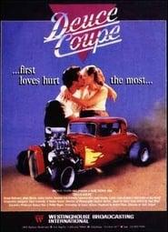 Deuce Coupe (1992)