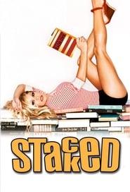 مشاهدة مسلسل Stacked مترجم أون لاين بجودة عالية