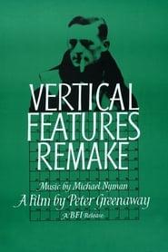 Vertical Features Remake (1978)