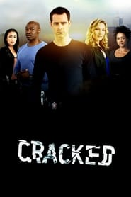 Cracked 2013