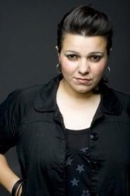 Katie Messina