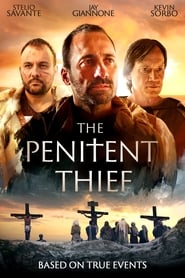 The Penitent Thief (2021) me Titra Shqip