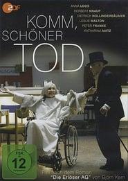 Komm, schöner Tod 2012