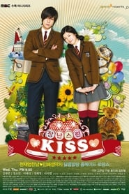 Mischievous Kiss Season 1 Episode 13