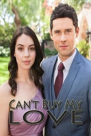 Can't Buy My Love (2017)