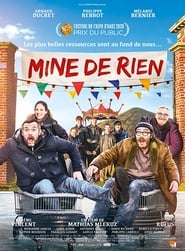 Mine de rien (2020) Oglądaj Film Zalukaj Online