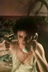 Telephone 1986