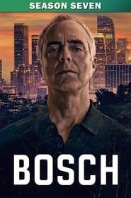 Bosch Season 7 Episode 4