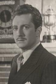 José María Seoane