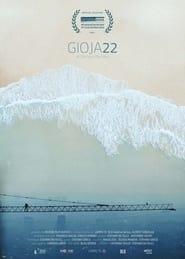 Gioja22 (2021) torrent