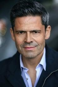 Rob Khalefa