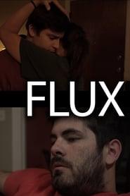 Flux (2019)