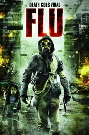 The Flu 2016 ( Subtitle Indonesia )