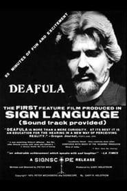 Deafula 1975