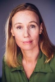 Tessa Mitchell