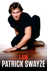 I Am Patrick Swayze (2019) Watch Online Free