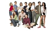 American Pie images
