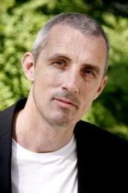 David Masterson